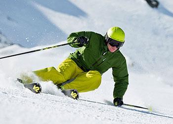 ski-startseite.jpg