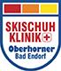 logo-oberhorner.png