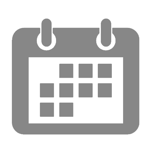 Kalender 02, grau.png