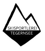 Logo Skiportlerei.jpg