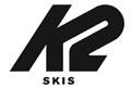 logo-k2.jpg